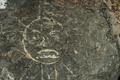 Haida sun carving (5021939476).png