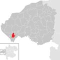 Haigermoos im Bezirk BR.png