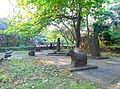 Haikou People's Park - 06.jpg