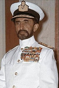 Haile Selassie in Navy Uniform.jpg