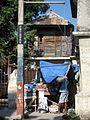 Haiti Weekend 061 (8070549781).jpg