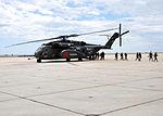 Haiti relief operations 100309-N-OH262-056.jpg