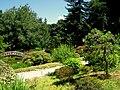 Hakone Gardens, Saratoga, CA - IMG 9160.JPG