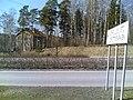Hakunilantie - panoramio (6).jpg