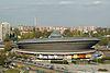 2300 Arena  Wikipedia
