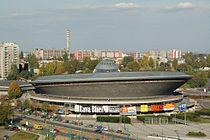 Hala Spodek 2007-10.jpg