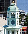Halifax - NS - Uhrturm.jpg
