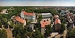 Halle Giebichenstein Aerial Pan alt1.jpg