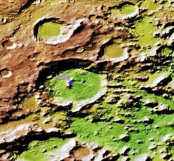 HalleyMartianCrater.jpg