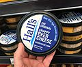 Halls Beer Cheese.jpg