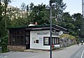 Hallstatt train station 02.jpg