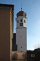 Halsbach St. Petrus und Paulus 767.jpg