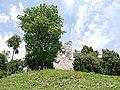 Hamberg Castle.JPG