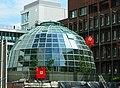 Hamburg-Neustadt, Hamburg, Germany - panoramio (95).jpg