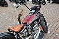 Hamburg Harley Days 2015 08.jpg