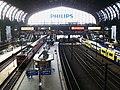 Hamburg Hauptbahnhof - panoramio (2).jpg