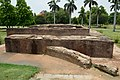 Hammam - North-east View - Old Fort - New Delhi 2014-05-13 2967.JPG