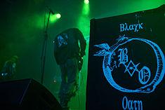 Hammer of Doom X Würzburg Black Oath 2.jpg