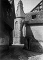 Hanau Altstadt - Marienkirche von Osten.png