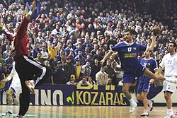 Handball Bosnia Greece.jpeg
