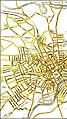 Handbook to city and University (1906) (14764895405).jpg