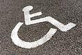 Handikapp.jpg