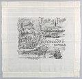 Handkerchief (Spain), late 19th century (CH 18571731-2).jpg