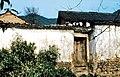 Hangzhou, aldeas 1978 03.jpg