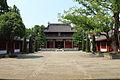 Hangzhou Kongmiao 20120518-05.jpg