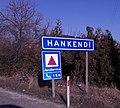 Hankendi, Elazığ.jpg