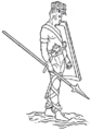 Hannibal gaul soldier.png