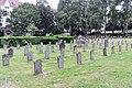 Hannoer-Stadtfriedhof Fössefeld 2013 by-RaBoe 035.jpg