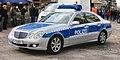 Hannover (DerHexer) Polizeifahrzeug.JPG