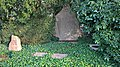 Hannover -Neuer St. Nikolai Friedhof- 2018 by-RaBoe 29.jpg