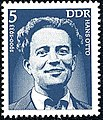 Hans Otto-stamp.jpg