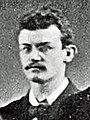 Hans von Pechmann LMU 1877 retouched.jpg