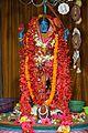 Hanseswari - Hanseswari Mandir - Bansberia Royal Estate - Hooghly - 2013-05-19 7579.JPG