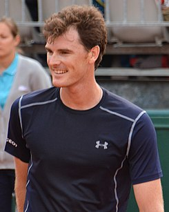 Hao-Ching Chan & Jamie Murray (29727665535) (cropped).jpg