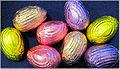 Happy Easter!.jpg
