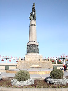 Harbin Memorial Tower.JPG