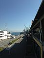 Harborland (Port of Kobe) 20141008-6.jpg