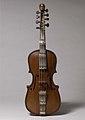 Hardanger Fiddle MET DP46.34.7a.jpg