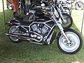 Harley Davidson (11818682974).jpg