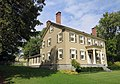 Harmon Noble House, Essex New York.jpg
