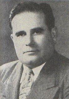 Harold J. Arthur American politician