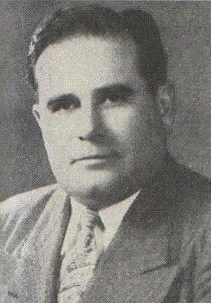 Harold J. Arthur - Image: Harold J. Arthur