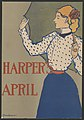 Harper's for April (2015646463).jpg