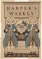 Harper's weekly, Christmas - 10559750934.jpg