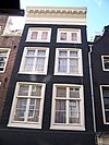 hartenstraat 35 top