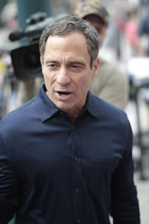 Harvey Levin American television producer, lawyer, legal analyst, and celebrity reporter